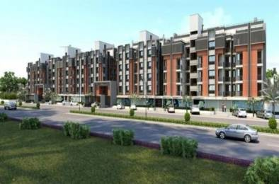 2350 sqft, 3 bhk Apartment in JP Iscon Iscon Platinum Bopal, Ahmedabad at Rs. 95.0000 Lacs