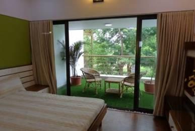 4500 sqft, 4 bhk Villa in Builder Aryaman Bunglows Thaltej, Ahmedabad at Rs. 4.5000 Cr
