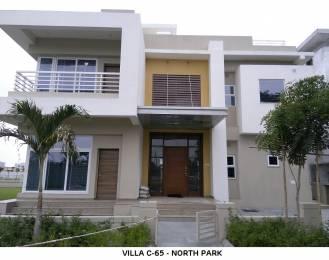 4780 sqft, 4 bhk Villa in Adani The North Park Near Vaishno Devi Circle On SG Highway, Ahmedabad at Rs. 3.3500 Cr