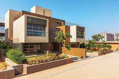4800 sqft, 4 bhk Villa in Builder Project Near Vaishno Devi Circle On SG Highway, Ahmedabad at Rs. 4.5000 Cr