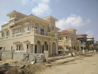 5500 sqft, 5 bhk Villa in Builder Ashwaraj Bunglows Prahlad Nagar, Ahmedabad at Rs. 8.5000 Cr