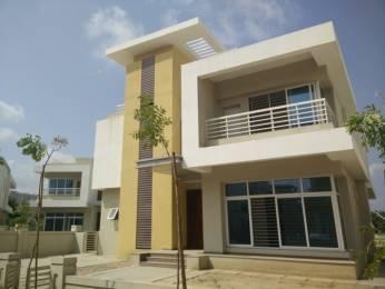 3250 sqft, 4 bhk Villa in Builder ishaan bunglows Shilaj, Ahmedabad at Rs. 3.5000 Cr