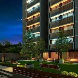 6000 sqft, 5 bhk Apartment in Builder Eclate Iscon Ambli Road, Ahmedabad at Rs. 4.2000 Cr