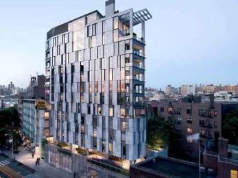 4825 sqft, 5 bhk Apartment in Rajyash Richmond Ambli, Ahmedabad at Rs. 2.8000 Cr