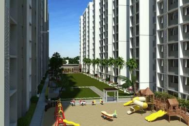 1215 sqft, 2 bhk Apartment in Aaryan Gloria Bopal, Ahmedabad at Rs. 42.0000 Lacs