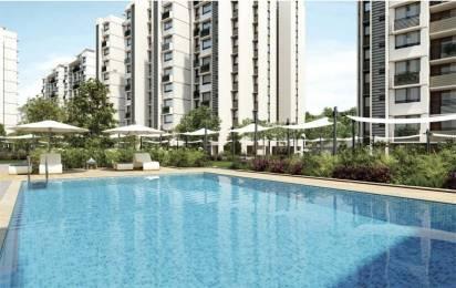2727 sqft, 4 bhk Apartment in Ajmera And Sheetal Casa Vyoma Vastrapur, Ahmedabad at Rs. 1.8000 Cr