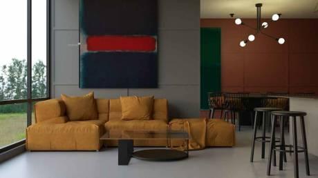 4950 sqft, 4 bhk Villa in RK Ishaan Bungalows Thaltej, Ahmedabad at Rs. 3.1000 Cr
