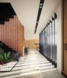1850 sqft, 3 bhk Apartment in Sangani Shaligram Lakeview Near Vaishno Devi Circle On SG Highway, Ahmedabad at Rs. 62.0000 Lacs