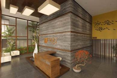 6750 sqft, 5 bhk Villa in Builder Project Iscon Ambli Road, Ahmedabad at Rs. 6.4000 Cr