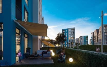 4825 sqft, 5 bhk Apartment in Rajyash Richmond Ambli, Ahmedabad at Rs. 3.1000 Cr