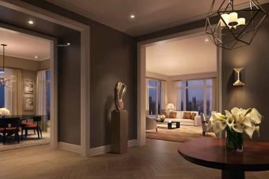 4000 sqft, 4 bhk Apartment in Shlok Indraprasth Gulmohar Vastrapur, Ahmedabad at Rs. 3.0000 Cr