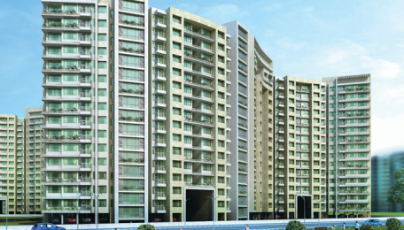 1880 sqft, 3 bhk Apartment in Builder Project SG Road, Ahmedabad at Rs. 62.0000 Lacs