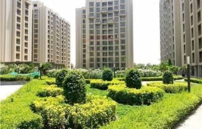 1800 sqft, 3 bhk Apartment in Builder Project Thaltej, Ahmedabad at Rs. 75.6000 Lacs