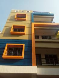 870 sqft, 2 bhk Apartment in Builder Flat unit 42 Kasba, Kolkata at Rs. 42.0000 Lacs