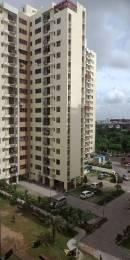 1896 sqft, 3 bhk Apartment in Bengal Peerless Avidipta Mukundapur, Kolkata at Rs. 41000