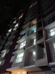 700 sqft, 1 bhk Apartment in Builder Project Sion East, Mumbai at Rs. 33000