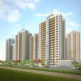 1375 sqft, 3 bhk Apartment in Rishita Manhattan Gomti Nagar Extension, Lucknow at Rs. 44.0000 Lacs