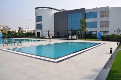 1746 sqft, Plot in Builder omaxe city Omaxe City, Lucknow at Rs. 70.0000 Lacs