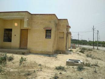 2000 sqft, 2 bhk IndependentHouse in Builder Project Vrindavan Yojna, Lucknow at Rs. 83.0000 Lacs