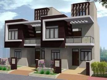 1017 sqft, 3 bhk Villa in Manglam Vaishali Estate Lalarpura, Jaipur at Rs. 80.0000 Lacs