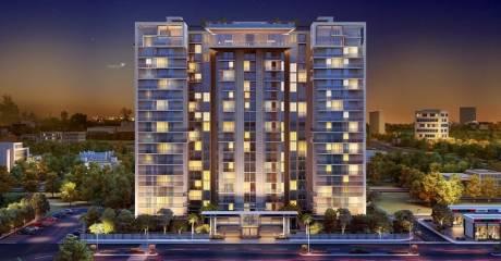 2234 sqft, 3 bhk Apartment in Purple Melodia Vaishali Nagar, Jaipur at Rs. 1.1000 Cr