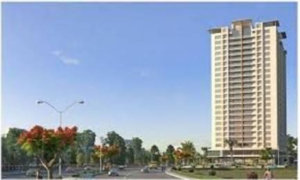 1532 sqft, 3 bhk Apartment in Adarsh Sky Terraces Mansarovar, Jaipur at Rs. 1.0000 Cr
