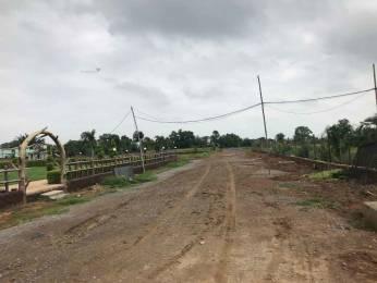1250 sqft, Plot in Builder Project Old Dhamtari Road, Raipur at Rs. 9.3750 Lacs