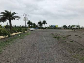 1000 sqft, Plot in Builder Project Vidhan Sabha Road, Raipur at Rs. 11.0000 Lacs