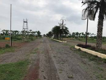 800 sqft, Plot in Builder Project Vidhan Sabha Road, Raipur at Rs. 8.8000 Lacs