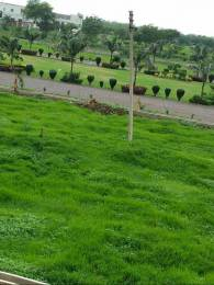1200 sqft, Plot in Builder shagun residency Nardaha Road, Raipur at Rs. 10.2000 Lacs