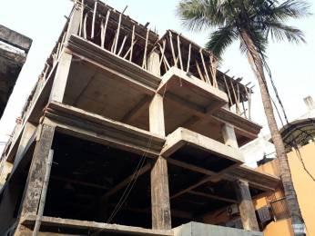 1516 sqft, 3 bhk Apartment in Builder Sahaj Villa Kidwaipuri, Patna at Rs. 1.0612 Cr