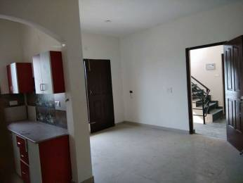 1200 sqft, 2 bhk BuilderFloor in Builder Project MDC Sector 5, Panchkula at Rs. 15000