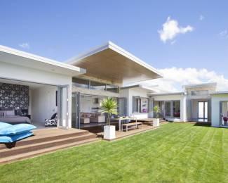 1300 sqft, 2 bhk Apartment in Builder Project 78 Dividing Road, Panchkula at Rs. 16000