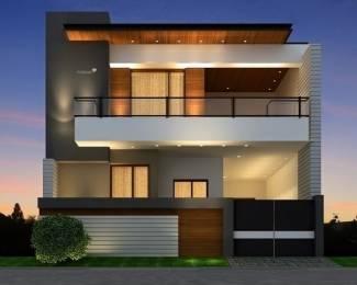 1100 sqft, 1 bhk BuilderFloor in Builder Project Sector 12 Road, Panchkula at Rs. 12000
