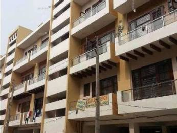 1100 sqft, 2 bhk Apartment in Builder Project MDC Sector 5, Panchkula at Rs. 15000