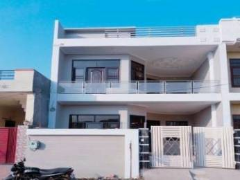 1400 sqft, 3 bhk BuilderFloor in Builder Project MDC Sector 5, Panchkula at Rs. 16000