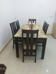 1400 sqft, 2 bhk BuilderFloor in Builder Project 12 Sector A, Panchkula at Rs. 16000