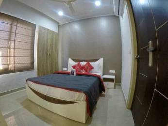 1000 sqft, 1 bhk Apartment in Builder Project MDC Sector 5, Panchkula at Rs. 6500
