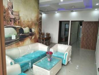 1100 sqft, 1 bhk BuilderFloor in Builder Project Sector 2, Panchkula at Rs. 12000