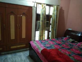 1200 sqft, 1 bhk BuilderFloor in Builder Project Sector 2, Panchkula at Rs. 12500