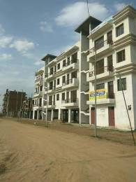 1300 sqft, 2 bhk Apartment in Builder Project MDC Sector 5, Panchkula at Rs. 14000