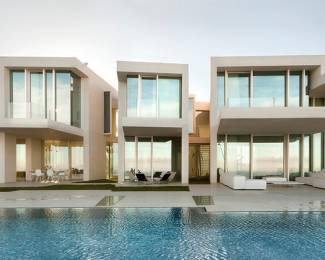 1400 sqft, 3 bhk BuilderFloor in Builder Project 12 Sector A, Panchkula at Rs. 20000