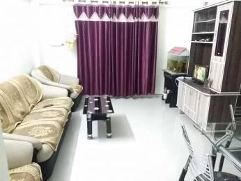 900 sqft, 2 bhk Apartment in Pride Silver Oak Rahatani, Pune at Rs. 22000