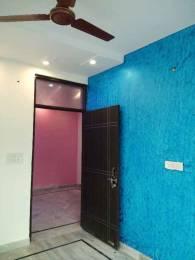 420 sqft, 1 bhk BuilderFloor in Builder Project Sector 4 Rohini, Delhi at Rs. 9000