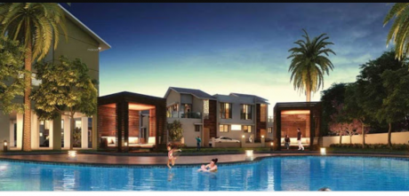 1159 sqft, 1 bhk Apartment in Builder Project kadamba plateau, Goa at Rs. 1.0000 Cr