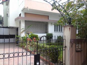 1300 sqft, 3 bhk IndependentHouse in Builder Project Sector II - Salt Lake, Kolkata at Rs. 1.9000 Cr