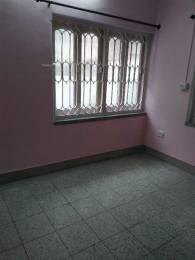 600 sqft, 2 bhk BuilderFloor in Builder residential house Salt Lake City, Kolkata at Rs. 16000