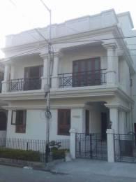 700 sqft, 2 bhk BuilderFloor in Builder Residential House Sector 1 Salt Lake City, Kolkata at Rs. 20000