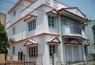 900 sqft, 3 bhk BuilderFloor in Builder Residential House Sector 1 Salt Lake City, Kolkata at Rs. 35000