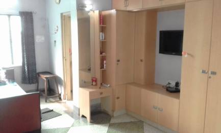 600 sqft, 2 bhk Apartment in Builder Project salt lake sec iii, Kolkata at Rs. 15000